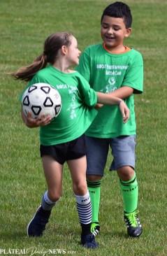 Soccer.Camp (3)