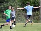 Soccer.Camp (6)
