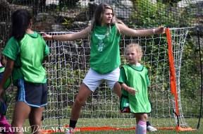 Soccer.Camp (9)