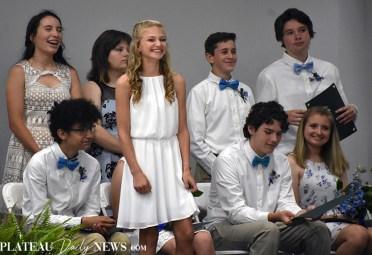 graduation (5)