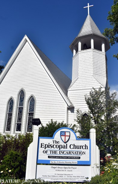 Episcopal.Church (10)