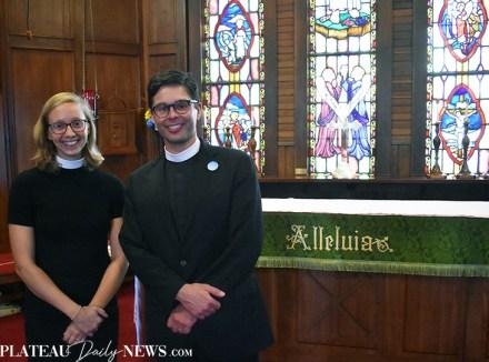 Episcopal.Church (4)