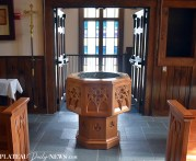 Episcopal.Church (8)