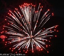 Fireworks (13)