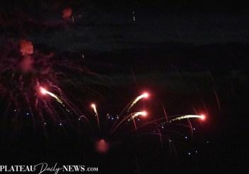 Fireworks (20)