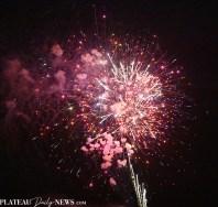 Fireworks (25)