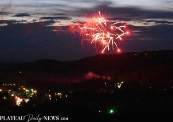 Fireworks (5)