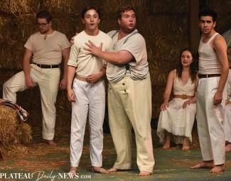 Playhouse (11)