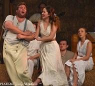 Playhouse (12)