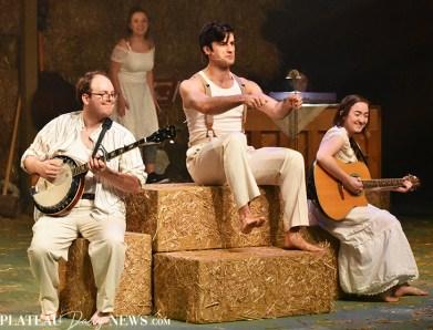 Playhouse (2)