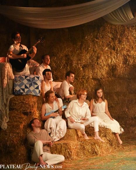 Playhouse (3)