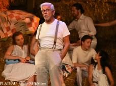 Playhouse (30)