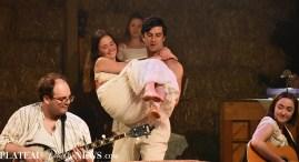 Playhouse (8)
