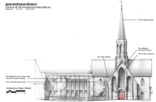 episcopal.proposed.1