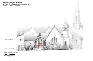 episcopal.proposed.2
