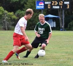 Blue.Ridge.Haywood.Soccer.Varsity (15)