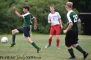 Blue.Ridge.Haywood.Soccer.Varsity (27)
