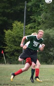 Blue.Ridge.Haywood.Soccer.Varsity (29)