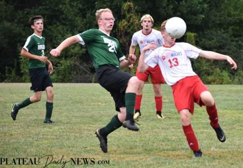 Blue.Ridge.Haywood.Soccer.Varsity (30)