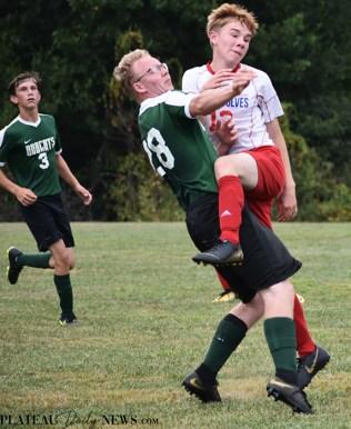 Blue.Ridge.Haywood.Soccer.Varsity (31)