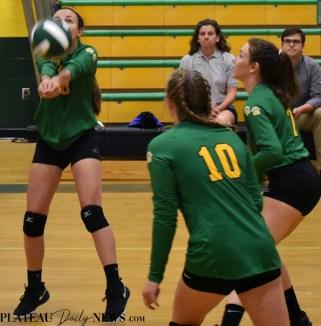 Blue.Ridge.Haywood.Volleyball (12)