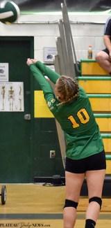 Blue.Ridge.Haywood.Volleyball (14)