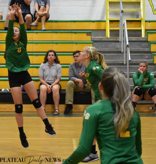Blue.Ridge.Haywood.Volleyball (15)