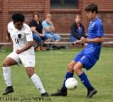 Highlands.E.Henderson.soccer.V (1)