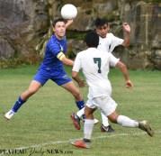 Highlands.E.Henderson.soccer.V (13)