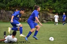 Highlands.E.Henderson.soccer.V (17)