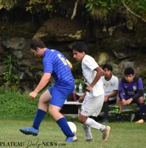 Highlands.E.Henderson.soccer.V (27)