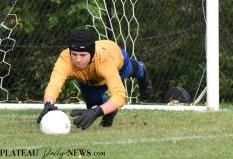 Highlands.E.Henderson.soccer.V (35)