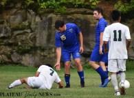 Highlands.E.Henderson.soccer.V (4)