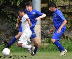 Highlands.E.Henderson.soccer.V (41)