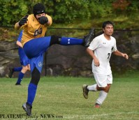 Highlands.E.Henderson.soccer.V (59)