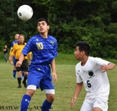 Highlands.E.Henderson.soccer.V (6)
