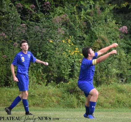 Highlands.E.Henderson.soccer.V (62)