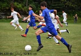 Highlands.E.Henderson.soccer.V (65)