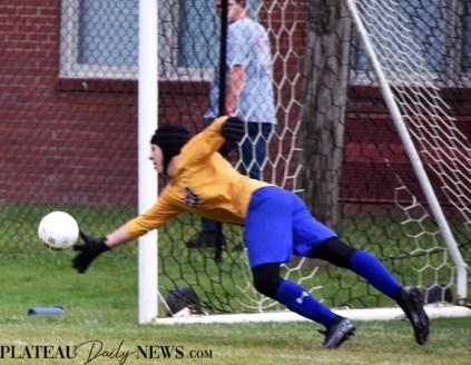 Highlands.E.Henderson.soccer.V (67)