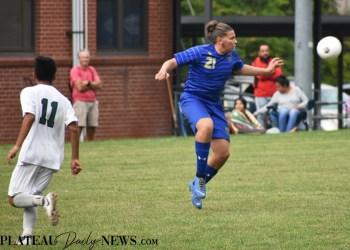 Highlands.E.Henderson.soccer.V (72)