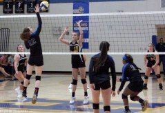 Highlands.Murphy.Volleyball (9)
