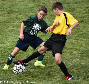 Summit.Murphy.Soccer.boys (11)