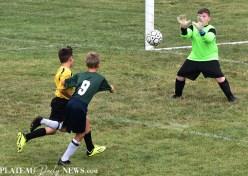 Summit.Murphy.Soccer.boys (17)