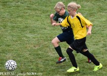 Summit.Murphy.Soccer.boys (23)