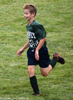 Summit.Murphy.Soccer.boys (24)