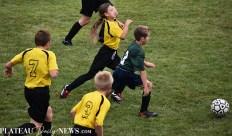 Summit.Murphy.Soccer.boys (25)