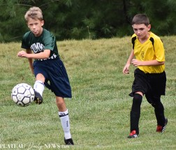 Summit.Murphy.Soccer.boys (3)
