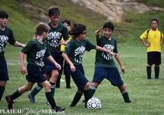 Summit.Murphy.Soccer.boys (34)