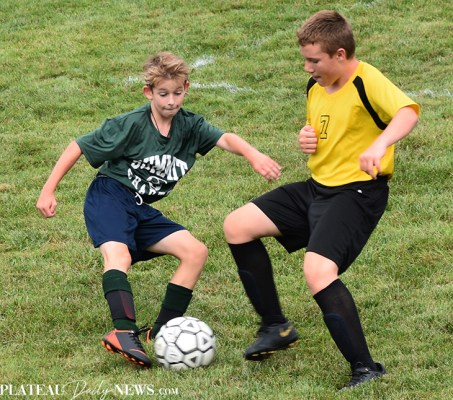Summit.Murphy.Soccer.boys (4)
