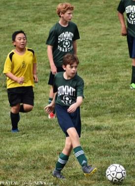 Summit.Murphy.Soccer.boys (6)
